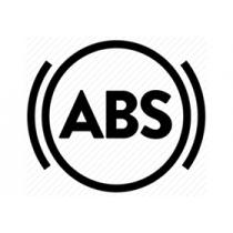 ABS Beyni Arızaları ve Çözümleri