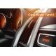 Opel Corsa C - Combo 1.7 DT Motor Beyin Tamiri