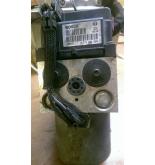 Opel OMEGA 2.6 V6 Otomatik ABS Pompa Beyni 0273004599