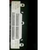 Opel astra bilgi ekranı - 02419386 - 09133266