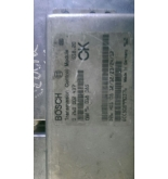 VAUXHALL OMEGA 2.5 V6 ŞANZIMAN BEYNİ - 0260002437 96018085 CK