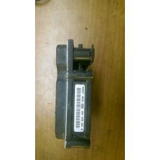 OPEL CORSA D ABS KONTROL BEYNİ 0265950402