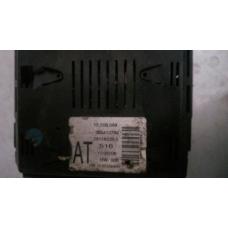 opel astra zafıra dıgıtal ekranı 13208194 - 565412769