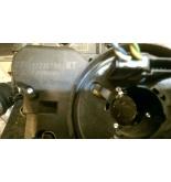 Astra H Direksiyon Cim Modulü Tekli GM 13276158