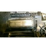 Opel Easytronic şanzıman beyni Modul 784268 GM 93189764