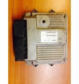 1.3 CDTI Z13DT OPEL CORSA Motor Beyni - 7160005303 - 55196355 ZP