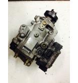 Opel Vectra 2.2 DTI Mazot Pompası - 0470504215
