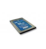Tech 2 Hafıza Kartı 32 MB