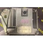 Bosch 0281015385  Toyota Yaris Motor Beyni