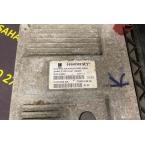 OPEL CORSA D 1.3 CDTI Motor Beyni GM 55568382 KY