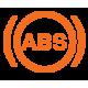 Opel Astra ABS Beyin Tamiri