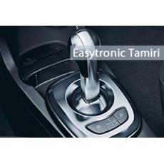 Opel Meriva Easytronic Şanzıman Beyni - Aktivatör Tamiri