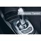 Opel Zafira Easytronic Şanzıman Vites Robotu Tamiri