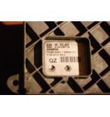 OPEL VECTRA C SIGNUM 2.2 ECU 55351342