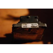OPEL COMBO CORSA ASTRA 1.7 DTİ MOTOR BEYNİ - 8972314050 - 09391899
