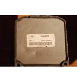 OPEL Astra 1.6 Motor Beyni 09355919