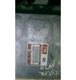 opel vectra b 2.0 16v otomatik şanzıman beyni - 90505789d