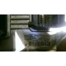 OPEL CORSA C 1.0 BENZİNLİ ÇIKMA MOTOR BEYNİ 0261207720 QB