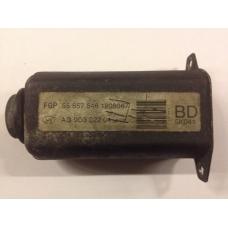 Opel Easytronik Kontrol Ünitesi - 55557546