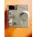 Opel Meriva Elektrikli Direksiyon Ünitesi - 26095564 14A