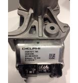 Opel Meriva Direksiyon Kolonu 1.6 16V - 26087677.19A