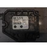 Zafira 1.8 Motor Ecu Beyin - 55555600