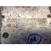 OPEL VECTRA C 2.2 BENZİNLİ MOTOR BEYNİ - 12571663AN