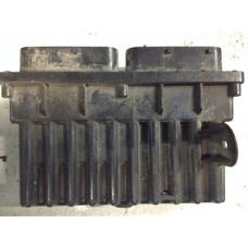 Astra - Zafira Fan Kontrol Modülü - 24462342
